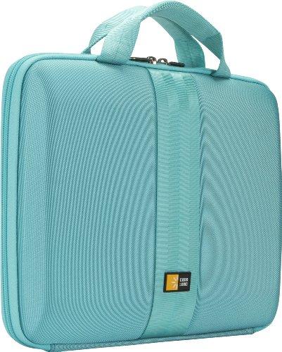 Case Logic QNS-111 11.6-Inch EVA Molded Chromebook/Netbook S