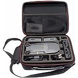 Eva duro portátil bolsa hombro de mano Carry Case veliz Bolsa de almacenaje para DJI Mavic Pro Drone