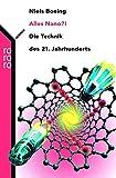 Alles Nano?!: Die Technik des 21. Jahrhunderts