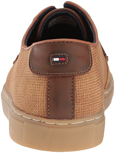 fake for sale Tommy Hilfiger McKenzie Shoe Brown how much sale online clearance extremely cheap free shipping XfVECfpg