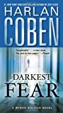 Darkest Fear (Myron Bolitar)