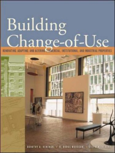 building-change-of-use-renovating-adapting-and-altering-commercial-institutional-and-industrial-prop