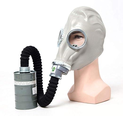 anti-virus maske