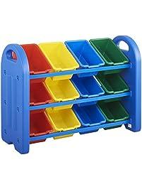 Amazon Com Kids Furniture D 233 Cor Amp Storage Toys Amp Games