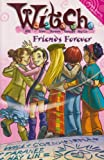 Friends Forever (