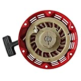 A&T Parts 501-HD160-00