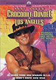 Crocodile Dundee in Los Angeles by Paramount