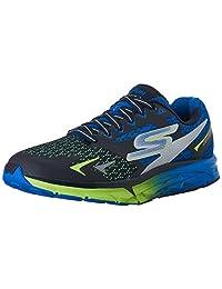 Skechers Men's GO Run Forza Stability Running Shoe