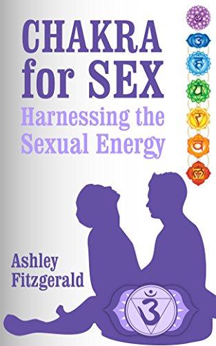 Позы для секса в singles 2