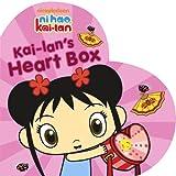 Kai-lans Heart Box (Ni Hao, Kai-lan)