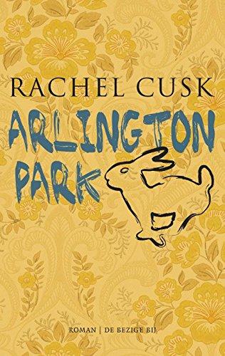 arlington-park-druk-1
