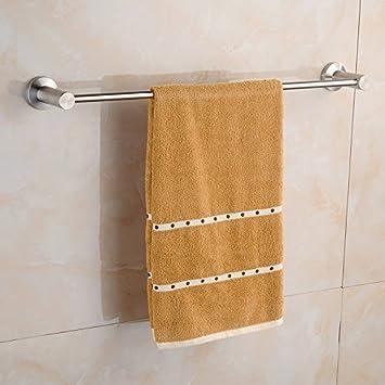 Handtuchhalter Halter Fur Bad Oder Kuche Organisieren Alle Regal