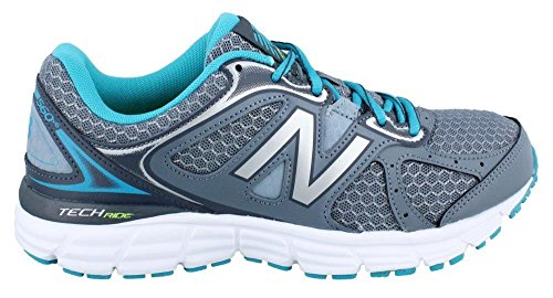 new-balance-womens-w560v6-running-shoe-grey-silver-sea-glass-8-d-us