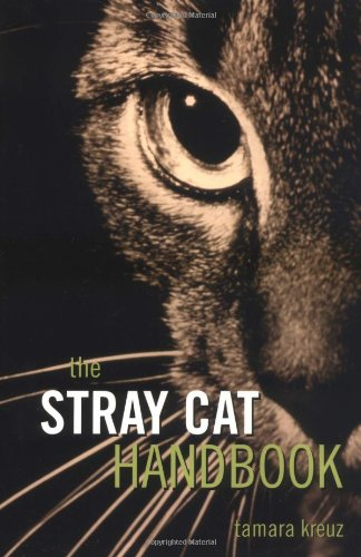 The Stray Cat Handbook
