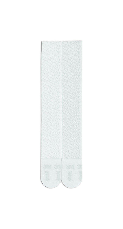 12 x Command 3M misura media strisce adesive