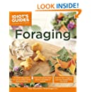 Foraging (Idiot's Guides)