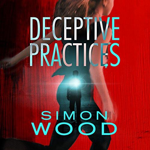 Deceptive Practices