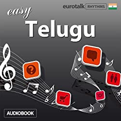 Rhythms Easy Telugu