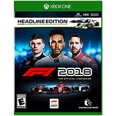 f1-2018-headline-edition-xbox-one