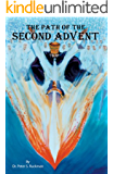 The Path of the Second Advent