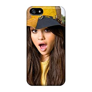 HLK12668mQRl Cases Covers For Iphone 5/5s/ Awesome Phone Cases