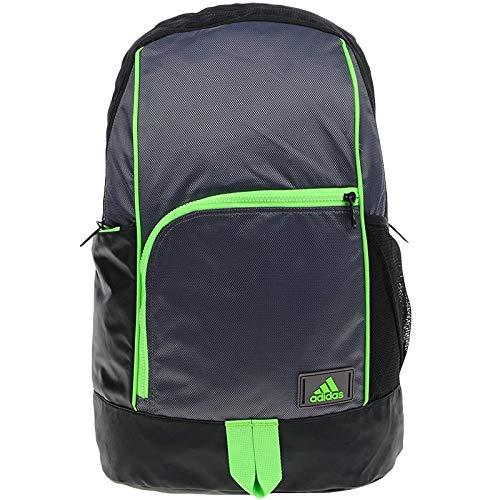 Adidas NGA