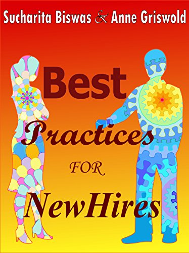 Best Practices for New Hires