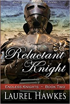 Reluctant Knight: Volume 2 (Endless Knights)