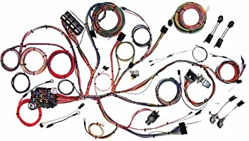 Ford Wiring Harness Kits - Electrical Wiring Diagram Guide on acura legend wiring harness, ford model a intake, ford model t wiring-diagram, porsche wiring harness, ford model a spark plug wires, ford model a seat, ford model a parts diagram, ford model a boxing plates, ford model a door handle, mercedes benz wiring harness, ford model a light switch, ford model a tail light assembly, ford model a flywheel, ford model a muffler, ford model a dash panel, ford model a electrical, ford model a oil pan, ford model a drive shaft, pontiac grand am wiring harness,