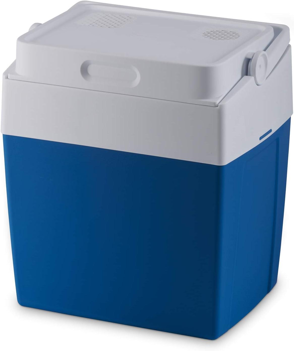 Mobicool 9600024972 Nevera portátil, Azul, 29 Liter