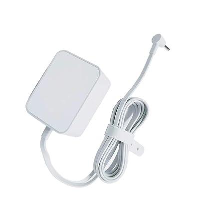 Amazon.com: AC Fuente de alimentación de cargador, para GGH ...