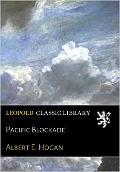 Book Pacific Blockade