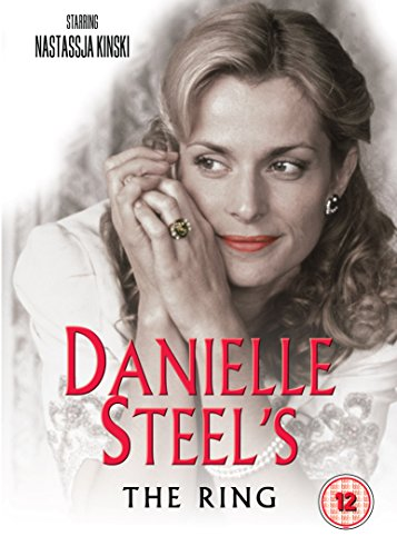 danielle steel the ring - 4