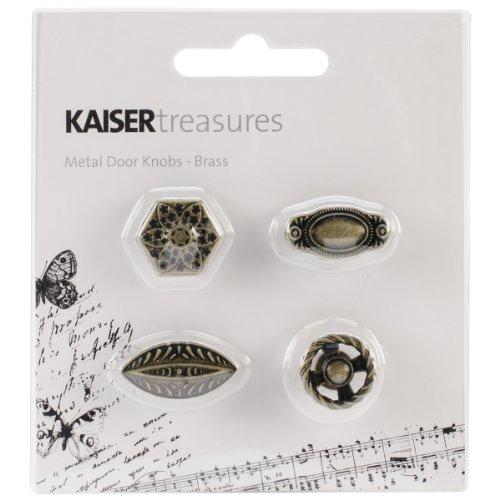 kaisercraft knobs - 3