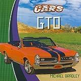GTO, Michael Bradley, 0761441123