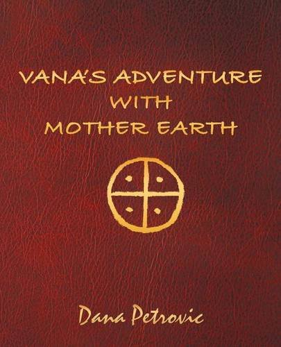 Download Vana's Adventure with Mother Earth pdf epub