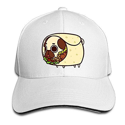 para Fedso One Color unique Taille Gorra béisbol de hombre wCqxWftrCR