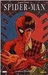 Spider-Man : Un grand pouvoir par Lapham