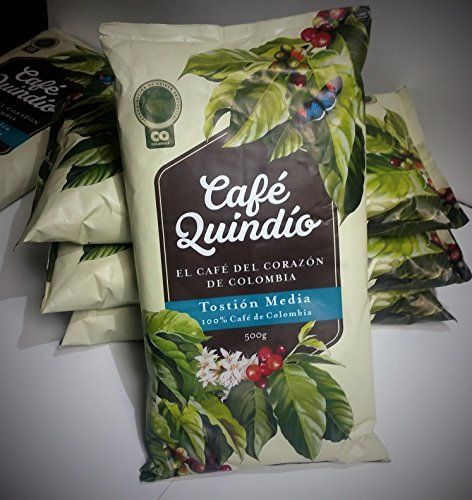 coffee-quindio-medium-roasted-500g-176oz-coffee-from-the-heart-of-colombia-100-arabica