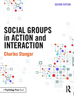 Amazon human development ebook thomas crandell corinne social groups in action and interaction 2nd edition fandeluxe Images