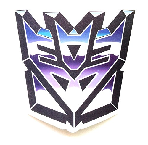 transformer-decepticon-autobot-cartoon-logo-decal-stickers
