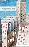 Life in the House of Cards, Irene Abramovich, 1462072062
