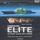 Codename: Elite