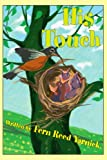 His Touch, Fern Reed Yarnick, 0595323006