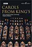 Carols From King's / Choir of King's...