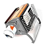 Kovea Cupid Portable Butane Gas Heater With HardCase Outdoor Camping...