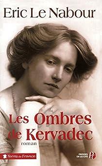 Les ombres de Kervadec par Le Nabour
