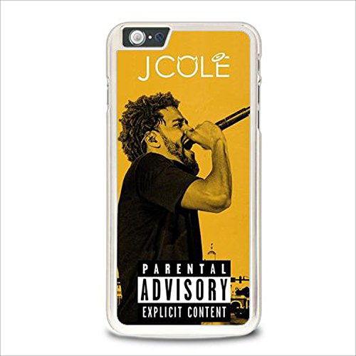 Coque,J. Cole Homecoming Case Cover For Coque iphone 5 / Coque iphone 5s