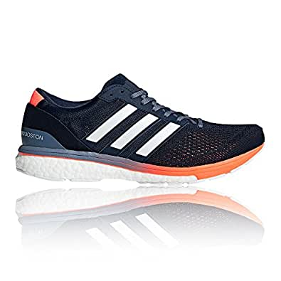 Amazon.com | adidas Adizero Boston 6 Running Shoes - SS18