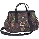 Tough 1 Show Case Groom Bag in Prints